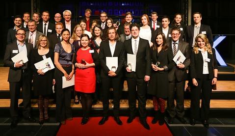 Gewinner_kategorien