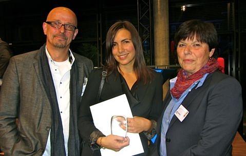 Winner-Foto